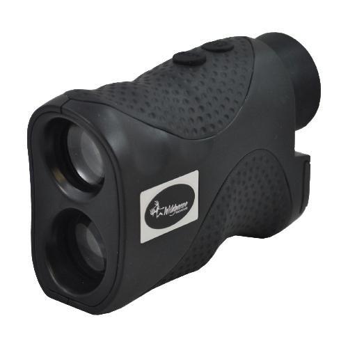 Find Discount Halo XRT 6x24 Rangefinder