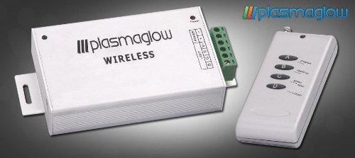 Plasmaglow 10700 Color Changing Led Controller