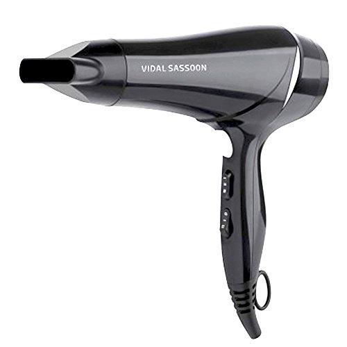 vidal-sassoon-classic-dryer