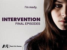 Intervention: Final Episodes Season 14
