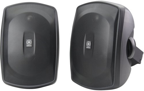 Imported From Abroad Pair Of Fostex Pm0.4 Active Monitor Speakers Excellent Quality Audio For Video