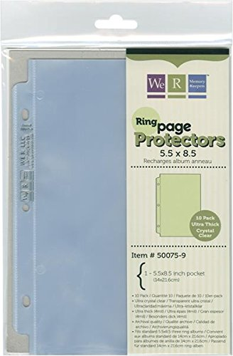 tools-and-accessories-55-x-85-inch-we-r-memory-keepers-protectors-ring-pack-of-10