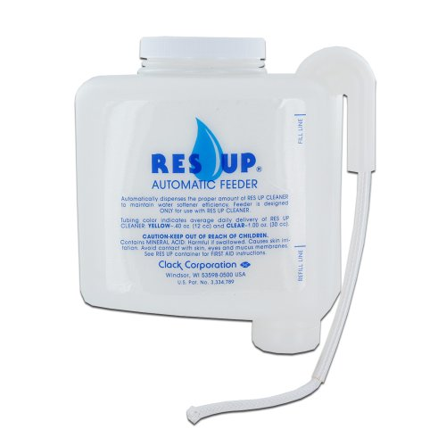 res-up-liquid-resin-cleaner-feeder-04-oz-feeder-w-yellow-tube