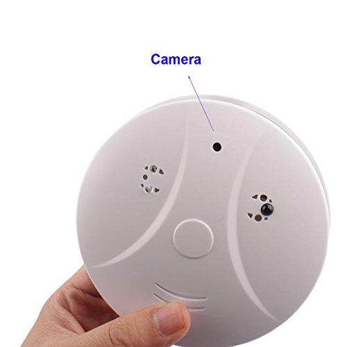 bewegungsmelder kamera preisvergleiche erfahrungsberichte und kauf bei nextag. Black Bedroom Furniture Sets. Home Design Ideas