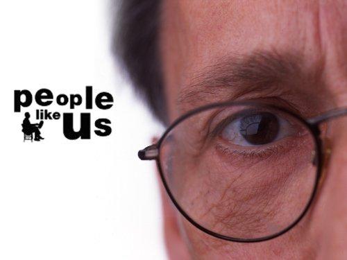 People Like Us Season 1