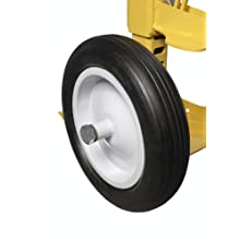 "IWI 50-8532 16"" Wheel with Tire"
