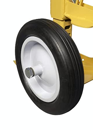 "IRONguard 50-8532 16"" Wheel with Tire"