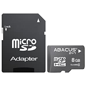 electronics computers accessories cables accessories memory cards