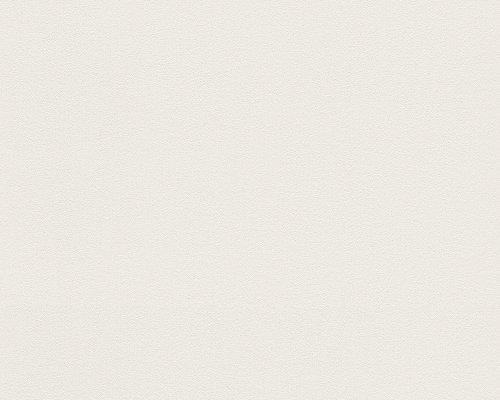 Livingwalls Tapete Daniel Hechter 2, Unitapete, beige, 913333