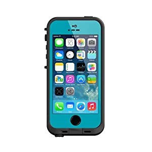 Lifeproof iPhone 5S Fre Carrying Case