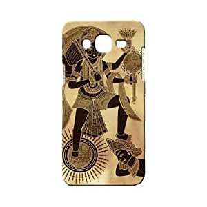 G-STAR Designer 3D Printed Back case cover for Samsung Galaxy A3 - G0544