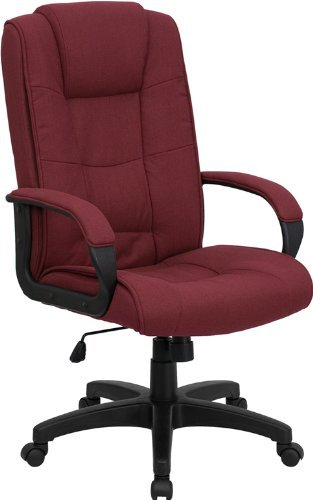 flash-furniture-high-back-burgundy-fabric-executive-office-chair-go-5301b-by-gg-by-dickens-smyth