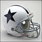 1963br/DALLASbr/COWBOYS