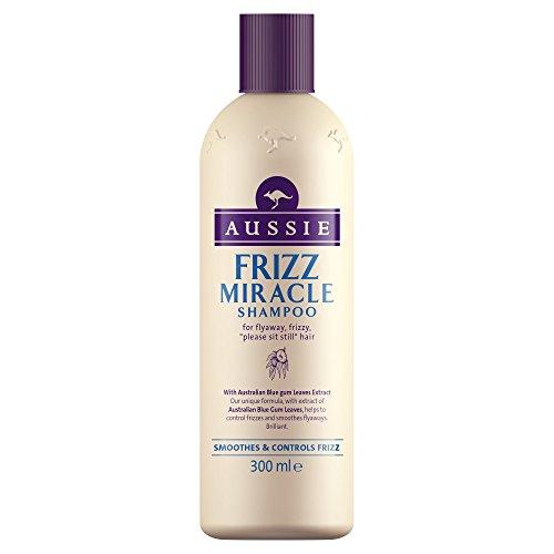 aussie-frizz-miracolo-shampoo-300-ml-pacchetto-di-3