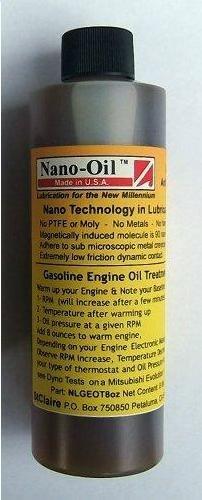 nanolube-nano-oil-anti-friction-gasoline-engine-nano-technology-additive