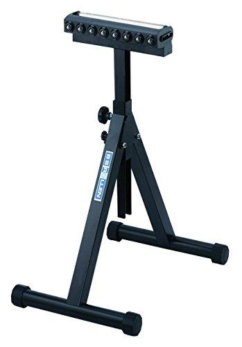BS-Rollen-Rollstnder-mit-Tragrolle-Kugelleiste-hhenverstellbar-350-mm-RollstKombi