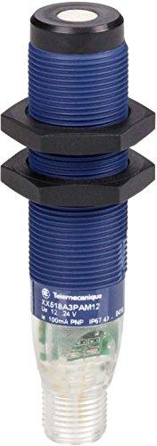 telemecanique-sensoren-xx518-a3pam12-xx5-ultraschall-sensor-kunststoff-zylindrisch-m18-design-diffus