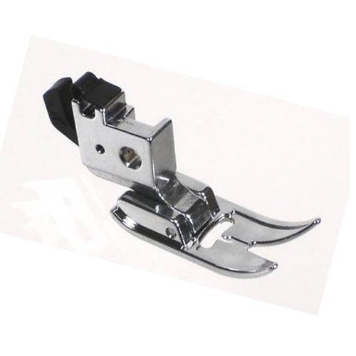 Janome Presser Foot Unit for Low Shank Top Load Machines (Janome Zigzag Foot compare prices)
