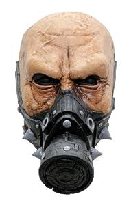 Survival Gasmaske