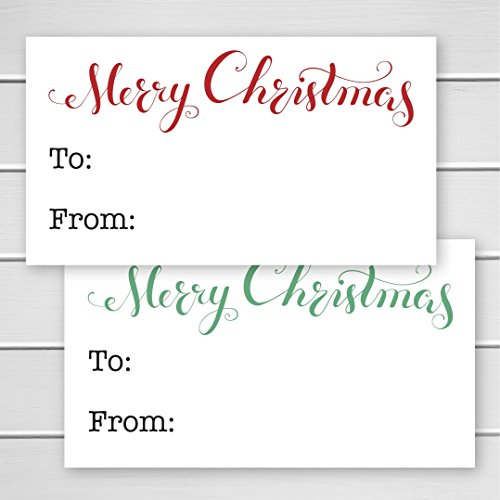 60-christmas-gift-labels-christmas-gift-wrapping-to-from-labels-521