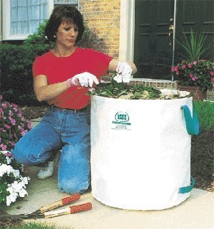 lawn-bagg-5-cubic-foot-capacity-37-gallons-22-x-22-x-22-inches-double-bottom-by-am-leonard