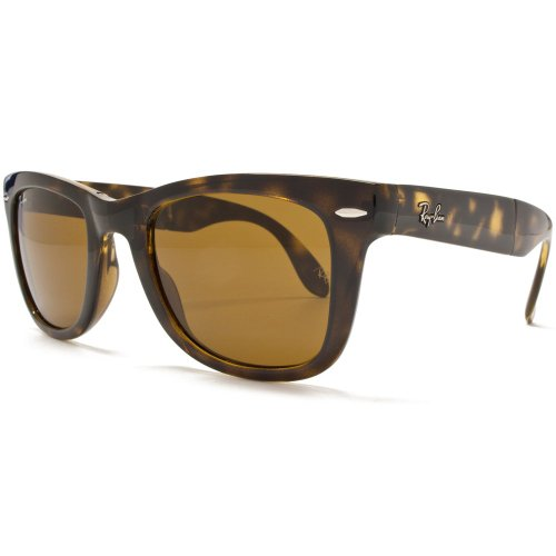 ray-ban-rb4105-710-50-unisex-sunglasses