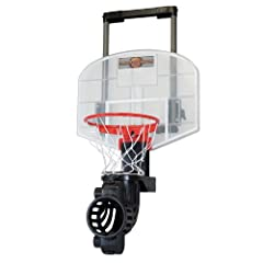Buy Franklin Shoot Again Basketball by Franklin