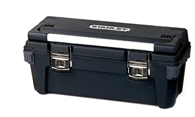 Stanley 026301R 26-Inch Pro Toolbox