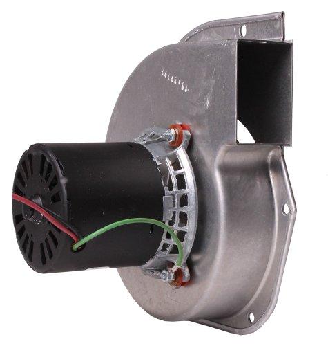 Fasco A150 Specific Purpose Blowers, Trane 7021-7833, 7021-8928