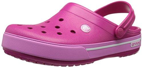 crocs-crocband-ii5-zuecos-unisex-rosa-candy-pink-party-pink-6lr-37-38-eu