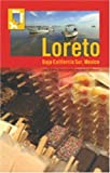 Best Guide: Loreto (Best Guides)