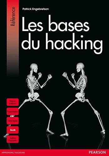 Les bases du hacking en ligne