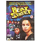Beat Street [Import allemand]