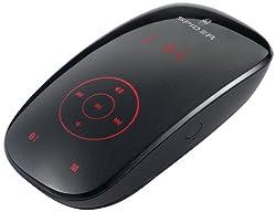 Spider E-PTSK-BK03 Multifunction Bluetooth Speaker (Black)