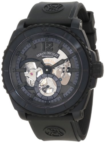 armand-nicolet-l09-small-seconds-t619n-nr-g9610-limited-edition