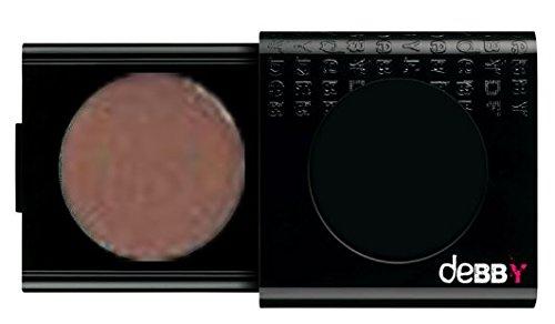 Debby Color Case Mono Ombretto Tonalità 13