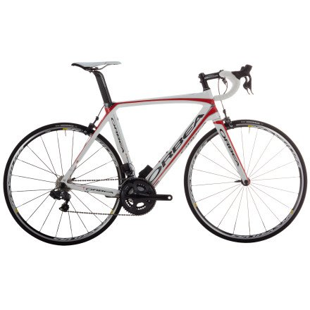 Trek Silque Sl Di2 Womens 207447 1 also ViewPrd in addition 72984 additionally Specs in addition 3. on shimano electronic shifting