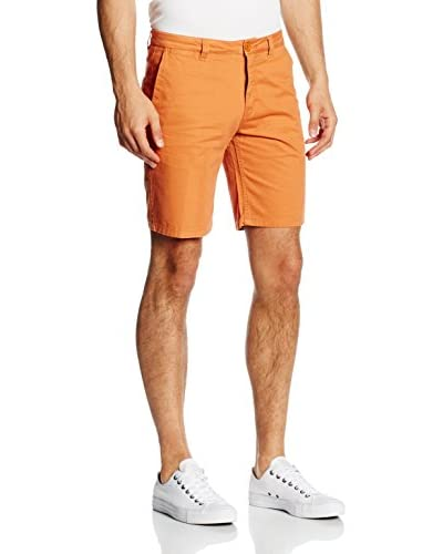 Rip Curl Shorts The Spread 19 Chino [Arancione]