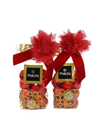 Patchi You & Me Treat Gift Bags