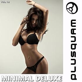 2012 (D-Quattro Remix)