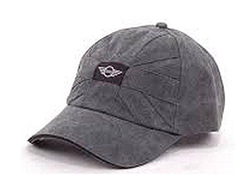 mini-cooper-original-union-jack-cap-graphite-gray