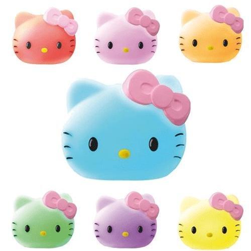 hello-kitty-lampara-nocturna-led-ninos-plastico