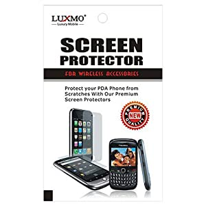 Mirror Screen Protector for HTC Droid Incredible
