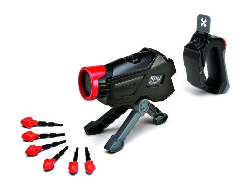 SpyFire Remote Control Blaster