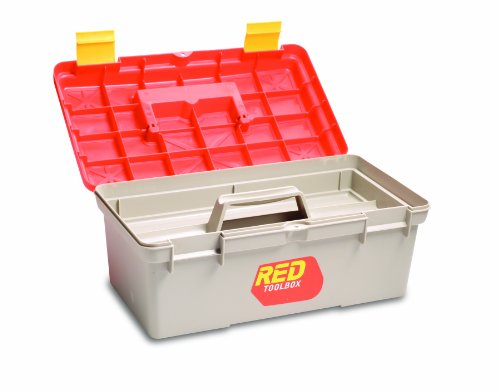 red-tool-box-16-tool-box-with-tray