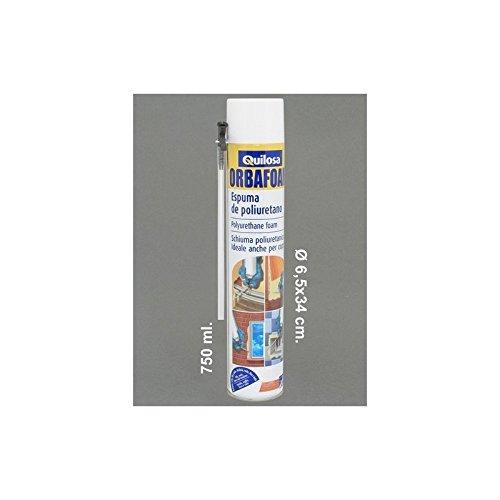 quilosa-m59921-espuma-de-poliuretano-orbafoam-bote-750-ml