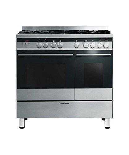 fisher-paykel-or90ldbgfx3-90cm-dual-fuel-range-cooker