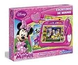 Mickey & Friends El Escritorio de Minnie