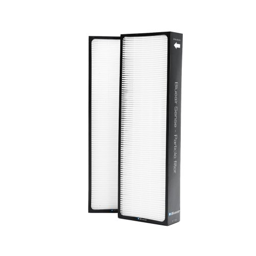 Blueair Sense Air Purifier Replacement Filter