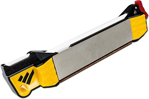Work Sharp Guided Field Sharpener 2.2.1 09DX100
